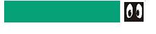 Online Srl - Gruppi di continuità e UPS